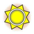 Rahasya Vedic Astrology - Astrologer
