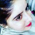 Shalini Kharwal - Wedding makeup artists
