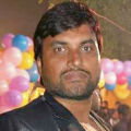 Shivkumar Mishra - Divorcelawyers