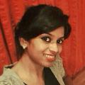 Deepikha Varradharajan - Architect