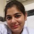 Hema Vaibhav Gulati - Nutritionists