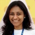 Gunjani Parekh - Nutritionists