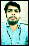 Surendra Prajapati - Class ixtox