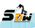 Santos Sagar - Salsa dance classes
