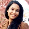 Ayushi Singh - Tutors english