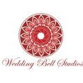 Tarun Lal - Pre wedding shoot photographers