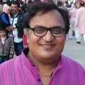 Bhavesh C Shah - Tutors science