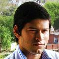Dr. Gaurav Mahajan - Physiotherapist