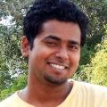 Shivam Baipalli - Guitar lessons at home