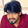 Prathik SK - Personal party photographers