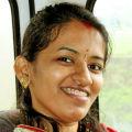 Dr. Varsha Gokul Agiwal - Physiotherapist