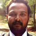 Raju Yadav - Lawyers