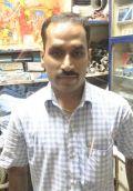 Sunil Thakur - Plumbers