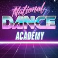 Loveleena Sharma - Bollywood dance classes