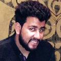 Jiten Mehta - Interior designers