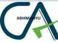 abhimanyu - Tax filing