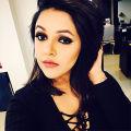 Pratiba Biswas - Party makeup artist