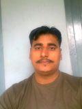 Ganapati Bhat - Astrologer