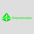 Green Relocation - Packer mover local