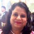 Ruby Gupta - Tutors mathematics