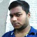 Pranit Pradeep Apraj - Fitness trainer at home