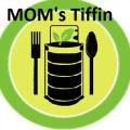Bhupinder kaur - Healthy tiffin service