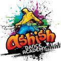 ashish puranik - Zumba dance classes