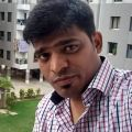 Siddharth Patel - Tutor at home
