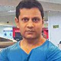 Aliraaza - Fitness trainer at home