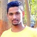 Kaushik Tambitkar - Fitness trainer at home