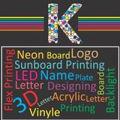 Kreative Arts - Logo designers
