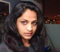 Tejshree Bhosale - Fitness trainer at home