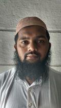 Shahnawaz Ibrahim Shaikh - Plumbers