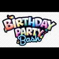 Birthday Party Bash - Birthday party planners