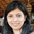 Dr. Aparna Sampat Waghmare - Physiotherapist