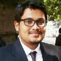 Prithivi Raj DT - Lawyers
