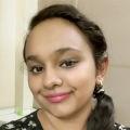 Dr. Manasi Acaharya - Physiotherapist