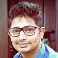 Vinay Kalra - Logo designers