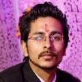 Anubhav Bhatnagar - Tutors science