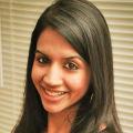 Dr. Zainab Kothari - Physiotherapist