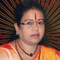 Jeevan Jyoti - Astrologer