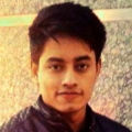 Kapil Gulliya - Fitness trainer at home