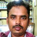 Dr. Jainullabdeen - Physiotherapist