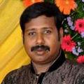 Thanga Raj - Interior designers