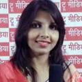 Acharya Rekha  - Astrologer