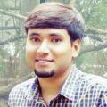 Dr. Shashank Kaushik - Physiotherapist