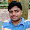 Ashish Singh - Tutors mathematics