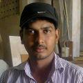 Arun Kumar - Interior designers
