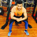 Sunil Kumar - Fitness trainer at home