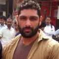 Ramesh Dagar - Fitness trainer at home